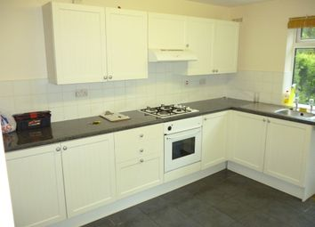 Thumbnail 2 bed terraced house to rent in Spey Close, Birmingham