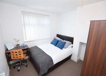 Thumbnail 2 bed shared accommodation to rent in Highfield Lane, Quinton, Birmingham