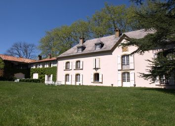 Thumbnail 10 bed property for sale in Foix, Ariege, France