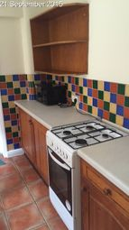 Thumbnail 2 bedroom shared accommodation to rent in Bayswater Road, Jesmond, Newcastle Upon Tyne