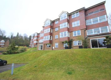 Thumbnail 3 bed flat to rent in Rookwood Court, Guildford