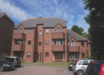 Thumbnail 1 bedroom flat to rent in Ashtree Court, St Albans