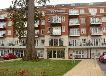 Lynwood Village, Rise Road, Sunningdale SL5. 1 bed flat for sale