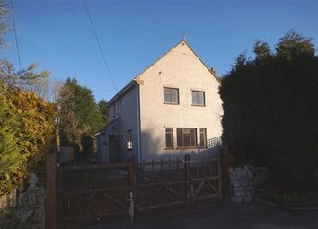 Thumbnail 3 bedroom terraced house to rent in Priddy, Wells