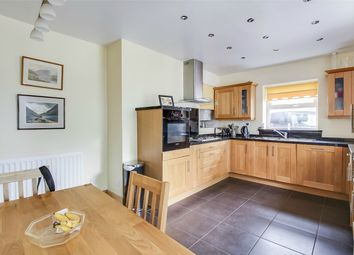 3 bed end terrace house for sale in 106 High Brigham, Brigham, Cockermouth, Cumbria CA13