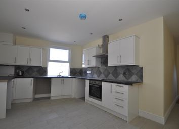 Thumbnail 2 bed end terrace house for sale in Lumn Road, Hyde