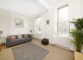 Thumbnail 2 bed flat for sale in Sydcote, Rosendale Road, London