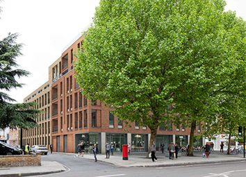 Thumbnail Office for sale in 271-281 King Street, Hammersmith
