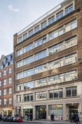 Office to let in 19-21 Great Tower Street No Street Name, London EC3R