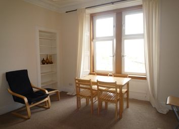 1 bed flat to rent in Blackness Road, West End, Dundee DD2