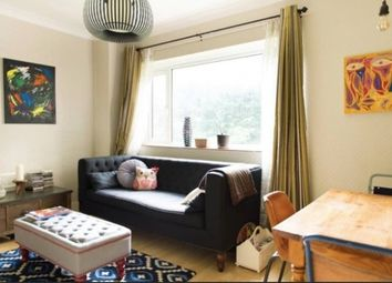 Thumbnail 2 bed flat to rent in St Stephens Road, Bow
