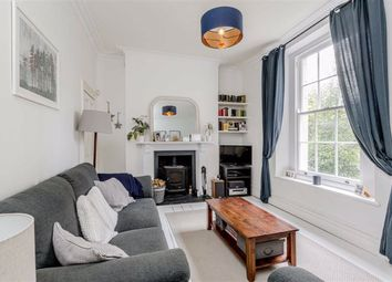 Thumbnail 4 bed end terrace house for sale in Alexandra Park, Redland, Bristol
