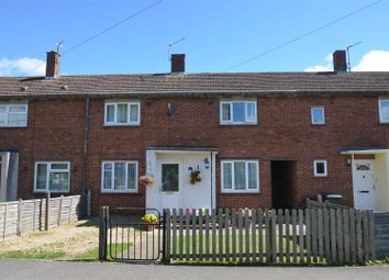 Thumbnail 3 bed property for sale in Hudson Street, Bicester