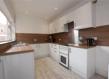 2 bed semi-detached house for sale in Grey Street, Gainsborough DN21