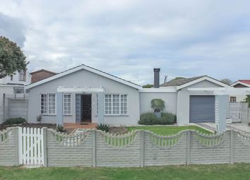 Thumbnail 4 bed detached house for sale in Ganet Road, Hermanus, South Africa