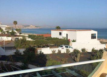 Thumbnail 1 Bed Apartment For In 35627 Costa Calma Las Palmas Spain