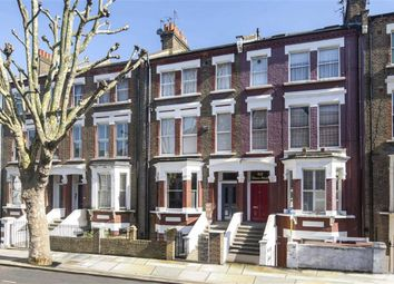 Thumbnail 5 bed property for sale in Marylands Road, Maida Vale, London