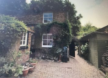 Thumbnail 3 bed cottage for sale in Main Road, Sundridge