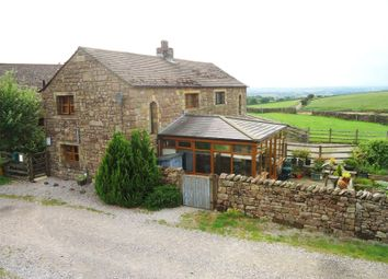 Thumbnail 3 bedroom property for sale in Heggerscale Cottages, Kaber, Kirkby Stephen