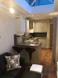 Thumbnail 6 bed terraced house to rent in George Road, Selly Oak, Birmingham