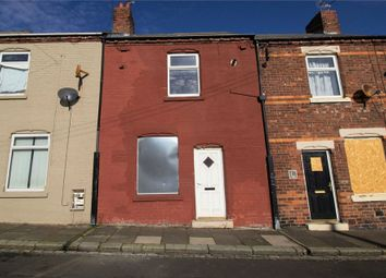 2 bed terraced house for sale in Tees Street, Horden, Peterlee, Durham SR8