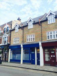 Thumbnail Commercial property for sale in Lambeth Walk, Lambeth Walk, London
