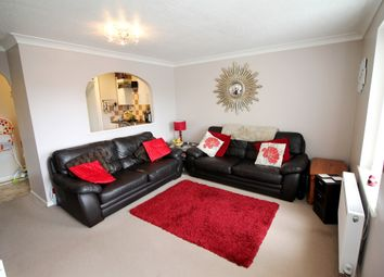 Thumbnail 1 bed maisonette for sale in Rowhedge Road, Colchester