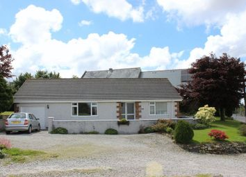 Thumbnail 2 bed bungalow for sale in Prosper Road, Roche, St. Austell