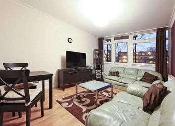 Thumbnail 1 bed flat to rent in Bletchley Court, Wenlock Street, Old Street