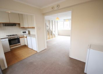 Thumbnail 4 bed property to rent in Heronsforde, Ealing, London