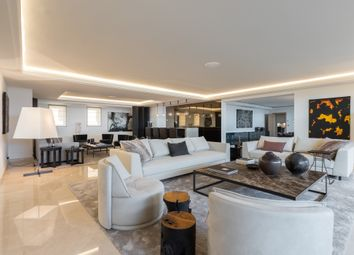 Thumbnail 4 bed duplex for sale in Golden Square, Monaco