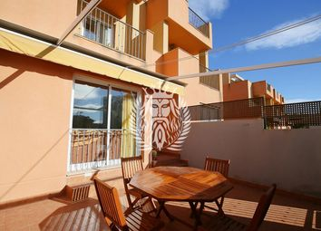 Thumbnail 3 bed chalet for sale in Calle Artemisa 03191, Torre De La Horadada, Alicante