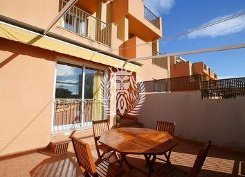 Thumbnail 3 bed chalet for sale in Calle Artemisa 03191, Torre De La Horadada, Alicante