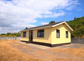 "Thumbnail 3 bed detached house for sale in ""Seaview"", Ballyconnigar, Blackwater, Wexford County, Leinster, Ireland"
