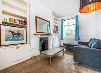 Thumbnail 4 bed triplex to rent in Lillie Road, Fulham