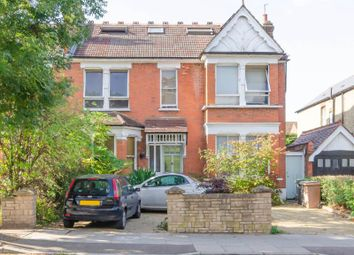 Thumbnail 5 bed semi-detached house for sale in Maidstone Road, London