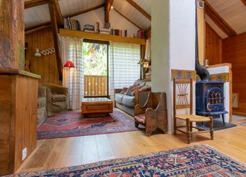 Thumbnail 2 bed chalet for sale in 73120 Near Courchevel Le Praz, Courchevel, Savoie, Rhône-Alpes, France