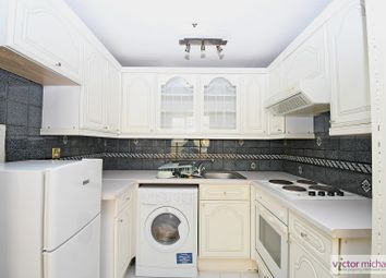 Thumbnail 2 bed flat to rent in Judd Street, London, Greater London.