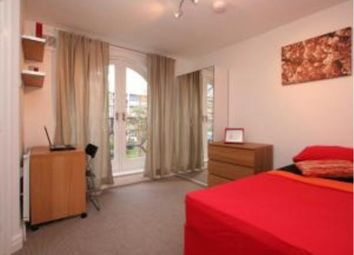 Thumbnail 5 bed property for sale in Croft Street, London