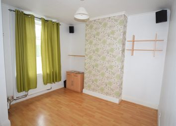 3 bed terraced house for sale in Romney Road, Barrow-In-Furness LA14