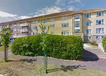 Thumbnail 2 bed flat for sale in Shrubbery Avenue, Weston-Super-Mare, Somerset