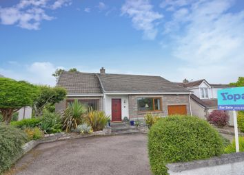 4 bed detached house for sale in Redmoss Road, Nigg, Aberdeen AB12