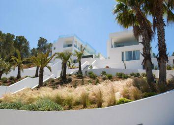 Thumbnail 8 bed villa for sale in cala Moli, Sant Josep De Sa Talaia, Ibiza, Balearic Islands, Spain