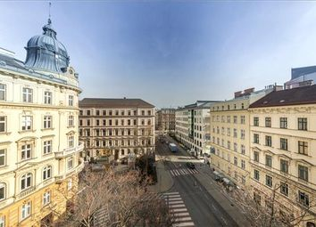 Thumbnail 4 bed apartment for sale in Hermanngasse 24-26, 1070 Wien, Austria