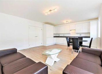 Thumbnail 2 bed flat for sale in Devonshire Court, Gloucester Terrace, Paddington