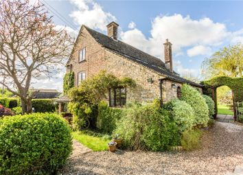 Thumbnail 4 bed semi-detached house for sale in Westend, Stonehouse, Gloucestershire