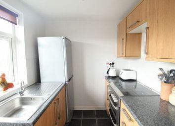 Thumbnail 2 bedroom flat for sale in Lichfield Way, Jarrow