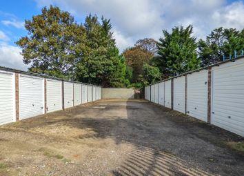 Warehouse to let in Dartford Road, Dartford, Kent DA1