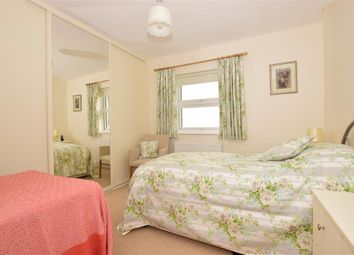 2 bed terraced house for sale in York Road, Walmer, Deal, Kent CT14
