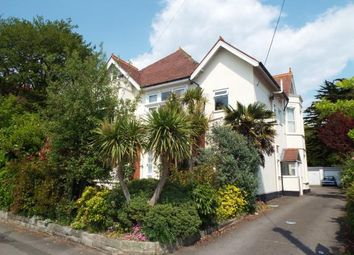 Thumbnail Studio for sale in 2 Watkin Road, Bournemouth, Dorset